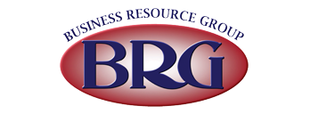Business Resource Group - Client Loan Documents